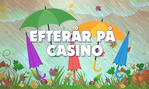 Non ukgc licensed casinos