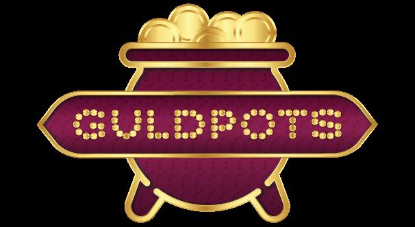 Slot 777 online