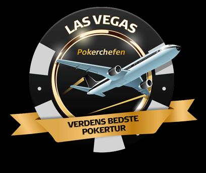 Virgin mobile casino