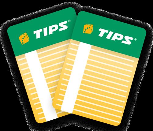 tips-ikon