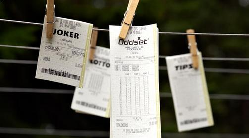Danske spil live betting i bet on sky tracklist adele
