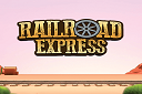 Railroad Express
