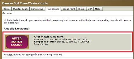 match gør software gratis download fuld version