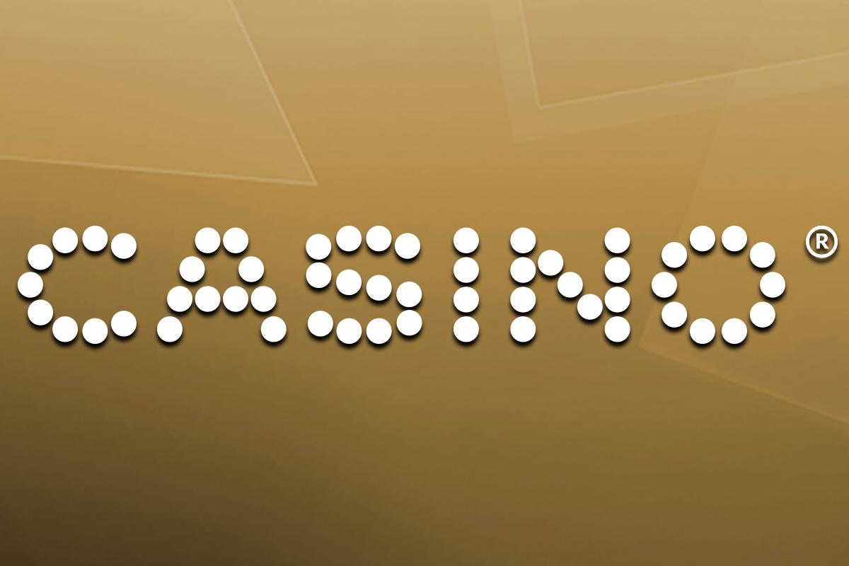 danske spil casino regler