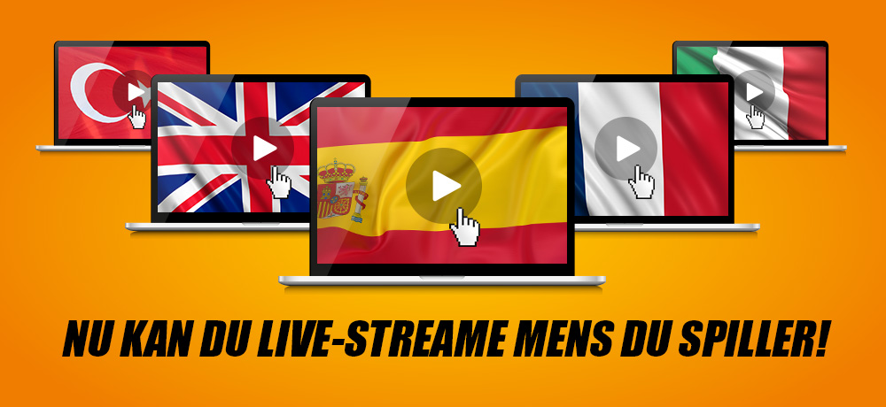danske spil live resultater