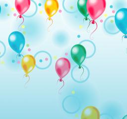 Million Fødselsdag Quick