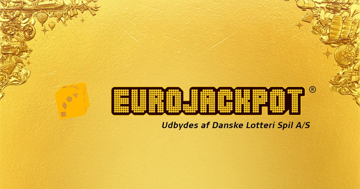 EuroJackpot: Latest Lottery Results and News